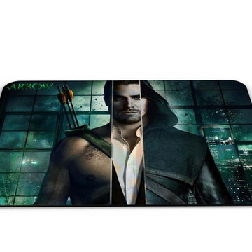 MOUSE PAD ARROW 1-M61
