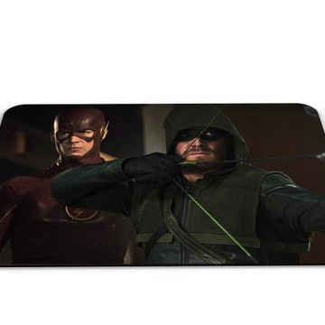 MOUSE PAD ARROW 3-M63