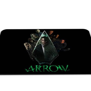MOUSE PAD ARROW 5-M65