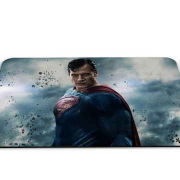 MOUSE PAD SUPER MAN 3-M392