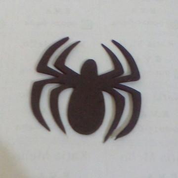 Aranha em eva
