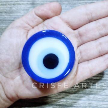 Sabonete olho grego