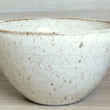 Bowl em ceramica