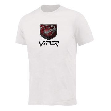 Camiseta Viper TS-0109-br