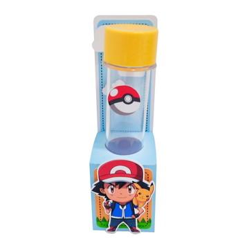 Porta Tubete Pokémon