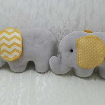 Promoção lembrancinha Elefantinho fofo