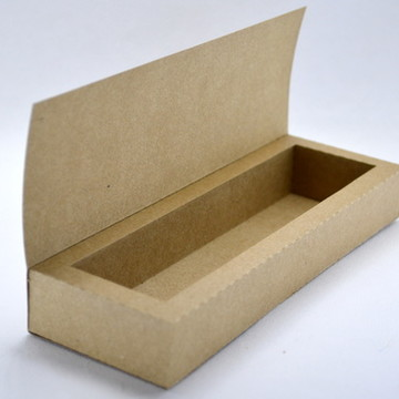 #0372: Arquivo corte caixa para mini waffer bis 20x07x 03 cm