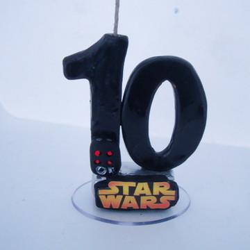 vela Star Wars