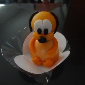 Trufa personalizada Pluto