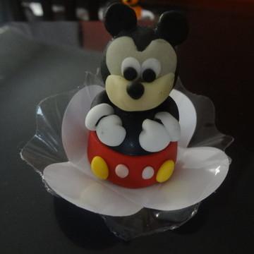 Trufa personalizada Mickey
