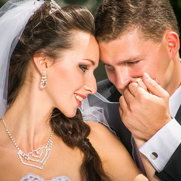 Convite Animado Casamento