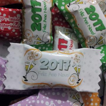 Bala Ano Novo