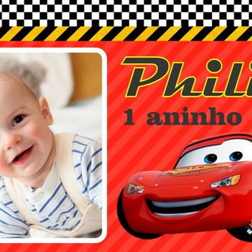 FOTO LEMBRANÇA COM FOTO CARROS