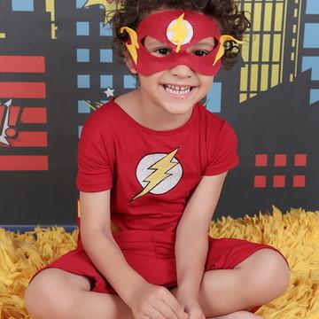 Fantasia do flash