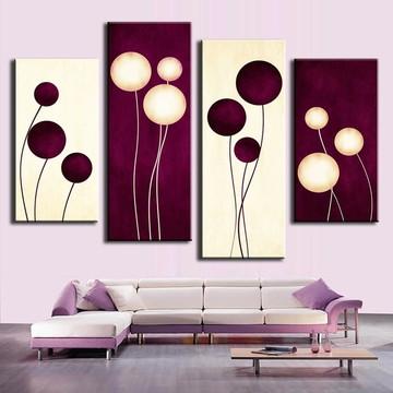 pinturas em tela