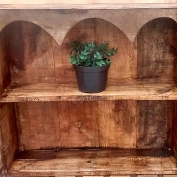 prateleira de cozinha madeira,estante de cozinha,promocao