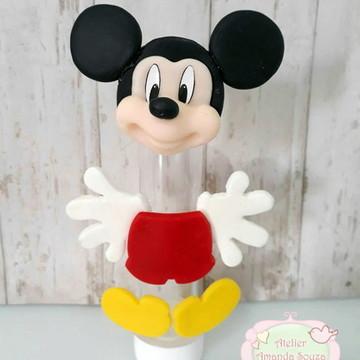 Tubete Mickey