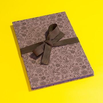 Álbum Sanfona Pequeno - Até 12 fotos 10x15cm