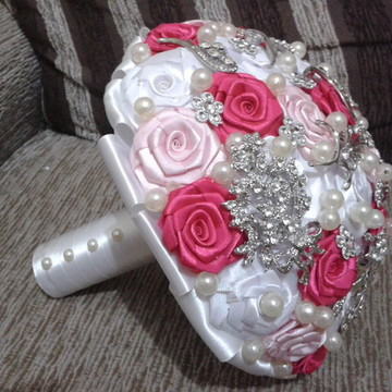 Bouquet Delicados + Brinde s2