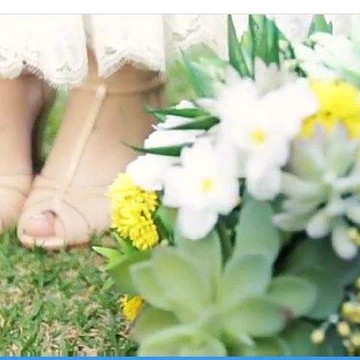 Buquê de flores e Suculentas SOB MEDIDA