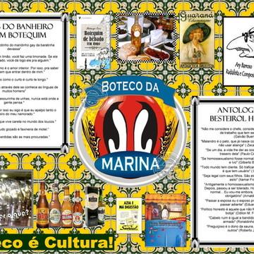 Personalize Sua Festa com Toalha Festa Botechic