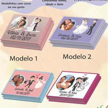 Tag com foto-Casal/Casamento/aniversario