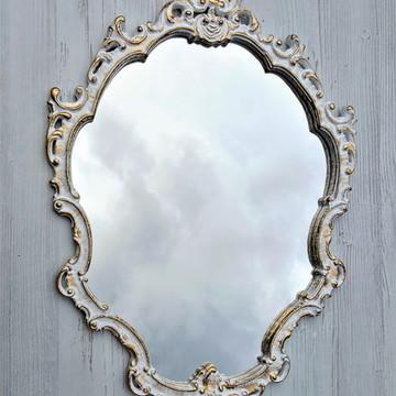 espelho decorativos