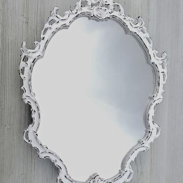 espelho para decoração