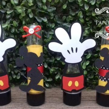 Tubete Mickey Mouse II