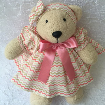 Ursa Pequena