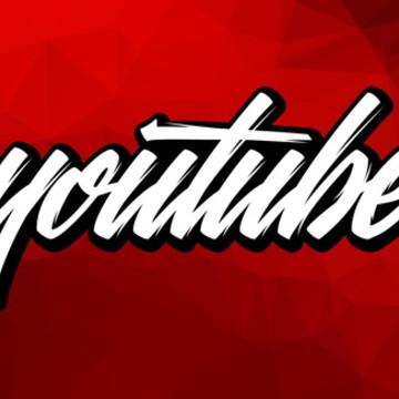 Painel Festa 2x1M youtube
