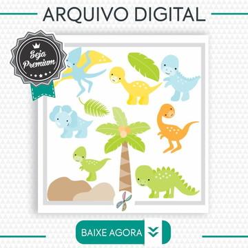 REF:PNG-0004- Arquivos PNG - Pedra Dos Dinossauros