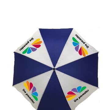 Guarda-Chuva Portaria Personalizado