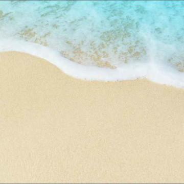 Painel Praia G - Frete Grátis