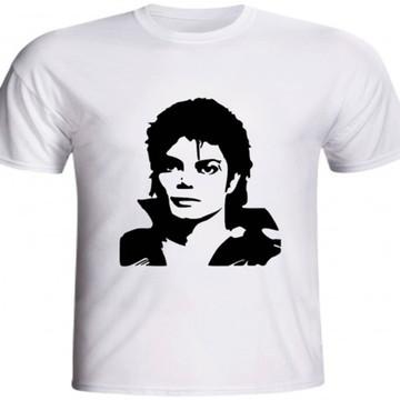 camisa michael