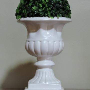 187c9d7f4 Vaso grego - Tamanho G - Decoração