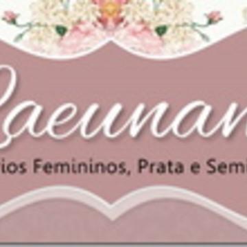 Banner Loja elo7 , ou Fachada loja elo 7