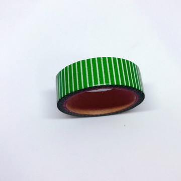 Washi Tape Listra