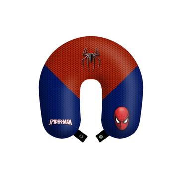 Travesseiro de pescoço almofada Homem Aranha -Spiderman