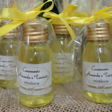 aromatizador de 30 ml