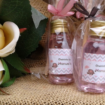aromatizador de 35 ml