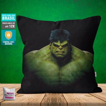 Almofada Super Herói Hulk - AL00005HK