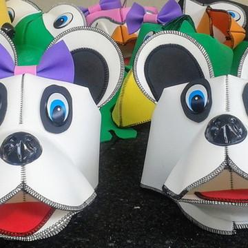 chapeu carnaval