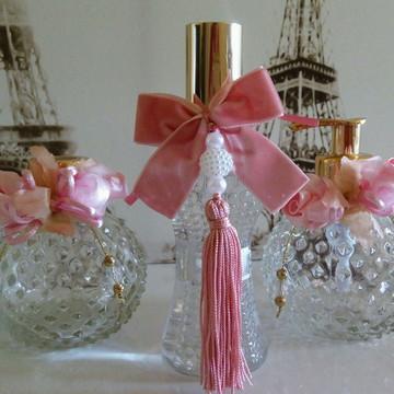 Kit Casa Perfumada la bele