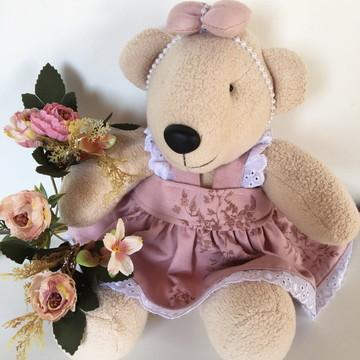 Ursa Personalizada