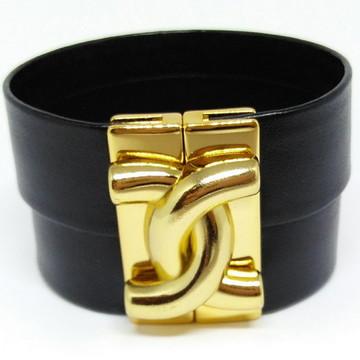 Bracelete Inspired Golden
