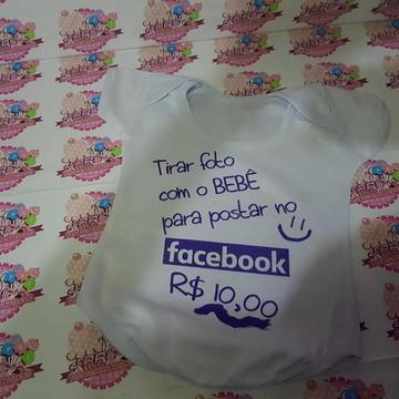 Body - Facebook
