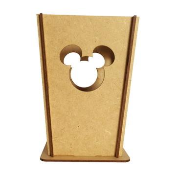 Cachepô Mickey grande