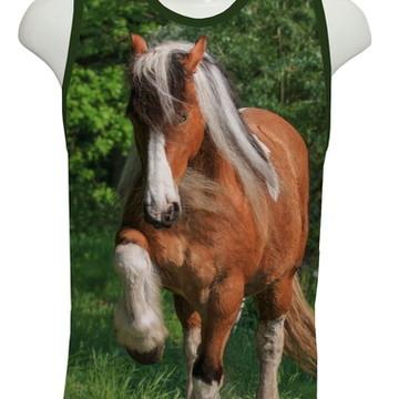 7b20801c47 Regata Exclusiva Cavalos