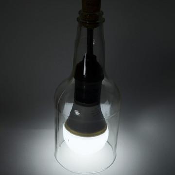 Luminária LUZ